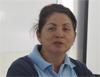 Silvia Quiroa