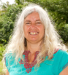 Karin Nansen - Friends of the Earth International