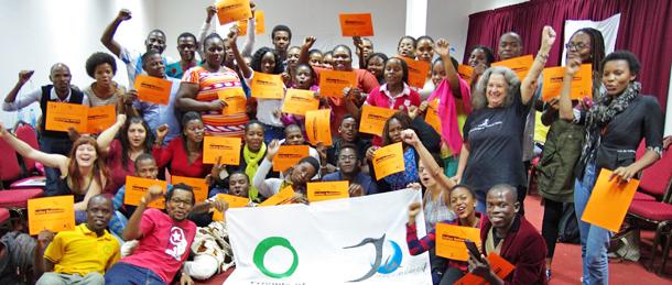 susatainability-school-mozambique