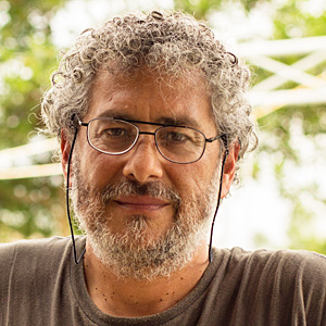 Gustavo Castro Soto, Friends of the Earth Mexico/Otros Mundos Chiapas