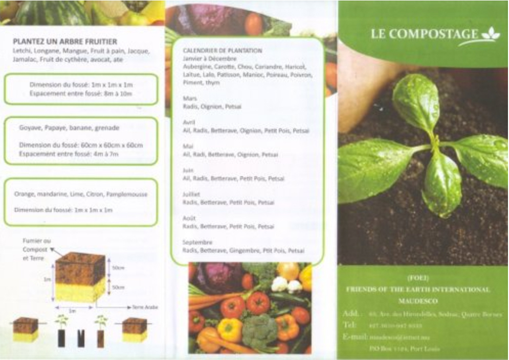 Mauritius-agroecology-content