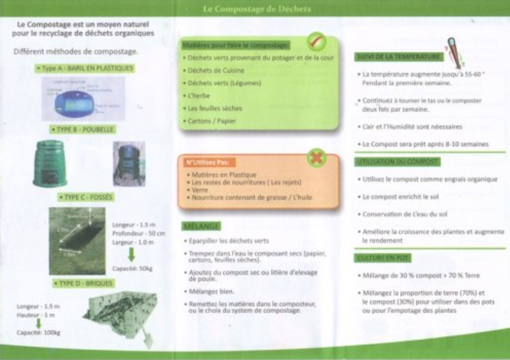 Mauritius-agroecology-content2