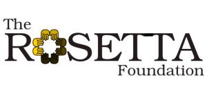 Rosetta Foundation logo