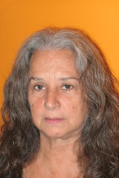 Anabela Lemos - Friends of the Earth International