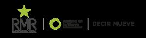 RWR logo ES