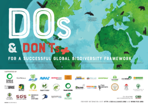 dos-and-donts-global-biodiversity-framework-cover-page-EN