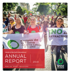 friends-of-the-earth-international-annual-report-2019-english-cover-page