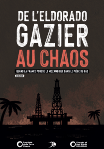 gas-mozambique-report-cover-page