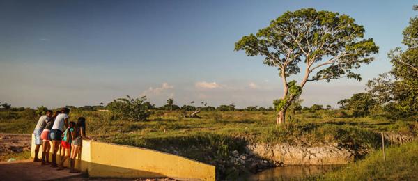 Brazil-Amazon-rainforest-peoples