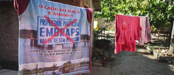 Brazil-Amazon-protest-tshirts