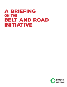 briefing-on-the-belt-and-road-initiative-cover-page