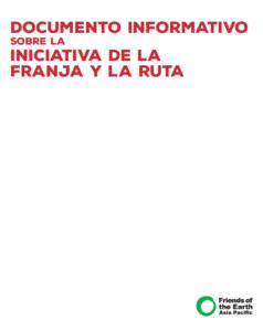 documento-informativo-sobre-la-initciativa-de-la-franja-y-la-ruta-portada